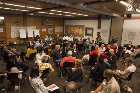 The Case for (Community) Engagement   Open culture - Nyitott kultúra   Scoop.it