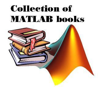 Matlab Assignment Help - Easy, Impressive and Worthy | Matlab Assignment Help | Scoop.it