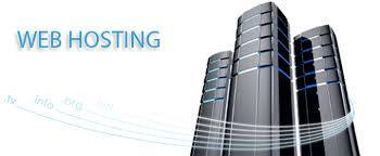 Points to Note About a Web Host's Hardware | Dial webhosting | Scoop.it
