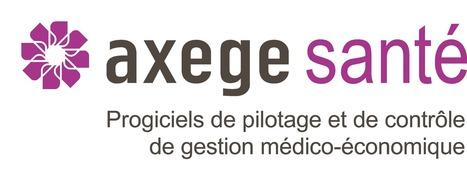 Pilotage médico-économique, qualité des soins et performance - Axège | Contrôle de gestion hospitalier | Scoop.it