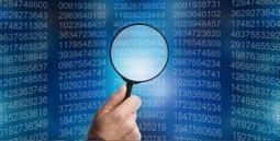 Modélisation d'un schéma d'une base de données NoSQL | Palo-IT | Agile, Lean, NoSql et mes recherches informatiques | Scoop.it