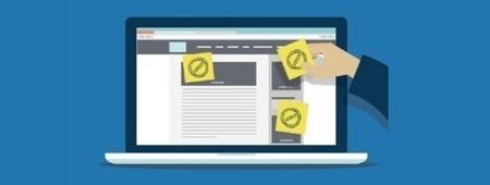 Pourquoi les internautes bloquent-ils les publicités sur le Web ?   Le blog du Communicant   WebMarketing Côte d'Azur   Scoop.it