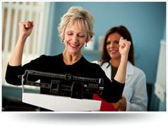 Weight Loss Sarasota | Health | Scoop.it