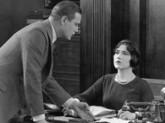Why women don't need secret business rules from men | Women in Business | Scoop.it
