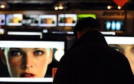 Sécurité informatique : des pirates attaquent des télés et un frigo - Le Parisien | Les PME innovantes et La Poste | Scoop.it
