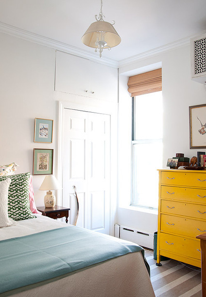 Design*Sponge | Your home for all things Design. Home Tours, DIY Project, City Guides, Shopping Guides, Before & Afters and much more | D.I.Y. | Scoop.it
