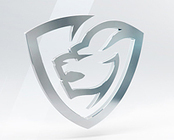Lion Armour Branding by Fuse Collective   inspirationfeed.com   Digital-News on Scoop.it today   Scoop.it
