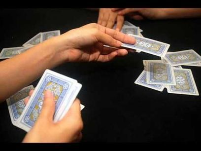 Spy Cheating Playing Cards in Delhi India | Che... | Spy Cheating Playing Card in India | Scoop.it