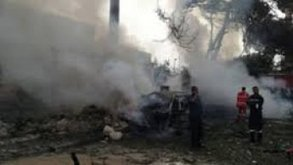 #France seeks answers after #Libya embassy attack | answ: #you support #terrorist #arabspring | Unthinking respect for authority is the greatest enemy of truth. | Scoop.it