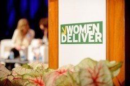 Why health services alone will not protect women's reproductive rights   African SRH&R   Scoop.it