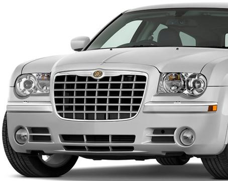 Qualified Mechanic In Melbourn | Best BMW, VW, Mercedes Benz Car Service Melbourne - Volks Affair | Scoop.it