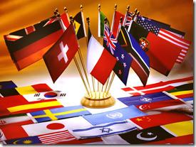 Apprendre et étudier une langue étrangère très facilement et gratuitement | Teaching in the XXI Century | Scoop.it