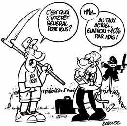Action coup de poing des anti-OGM chez Limagrain - La Montagne | Abeilles, intoxications et informations | Scoop.it