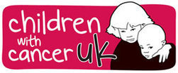 Children with Cancer UK | Complementary therapy, including Acupuncture | Acupuncturist | Scoop.it