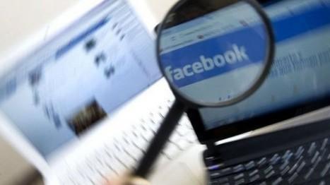 Le Hashtag bientôt intégré à Facebook?   Actua web marketing   Scoop.it