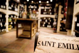 Feinkost Käfer ::Delicatessen Store | More Than Just A Supermarket | Scoop.it
