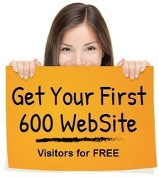 Ad Click Xpress | Prosperity Team- Empower Network | Scoop.it