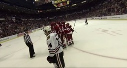 GoPro va améliorer l'expérience des téléspectateurs lors des matchs de NHL | Le sport à l'ère du connecté | Scoop.it