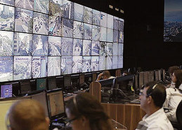 DISASTER PREPAREDNESS: How Could Google Maps Help? | > Emergency Relief | Scoop.it