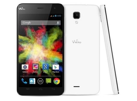 Los 5 smartphones más baratos con Android 4.4 | Smartphone libres | Scoop.it