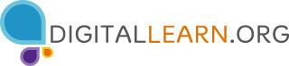 Digital Learn | Education in Cyberculture | Scoop.it