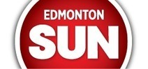 Tait: We Regret To Inform You an impactful film | Opinion | Edmonton Sun | Family-Centred Care Practice | Scoop.it