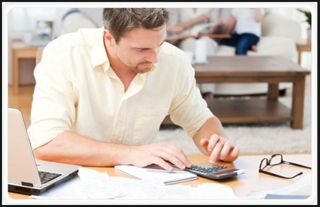 Monthly Loans- Ultimate finances avail online to reduce fiscal hurdles | Monthly Loans - Installment Loans with Bad Credit Ok No Hassel | Scoop.it