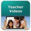 Video - What exactly is Critical Thinking? | Common Core and Teacher Leadership | Scoop.it