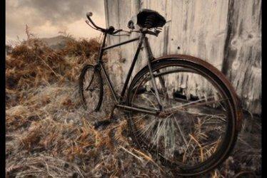 explication vélo soi-même construire fabriquer réparer - Terra eco | Cyclosophy | Scoop.it