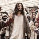 'The Bible' airs in Australia with a huge audience, debuts at number one