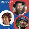 Jewish Education Around the World