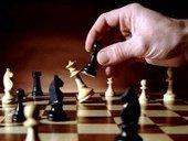 Championnat d'Afrique des échecs (individuel) : début des épreuves ... - Algérie presse service | Marketing & communication | Scoop.it