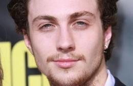 Aaron Taylor-Johnson set for Avengers 2? - Movie Balla | News Daily About Movie Balla | Scoop.it