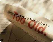 Worker Rights - 2 Jobs Available | Human Rights News | Scoop.it