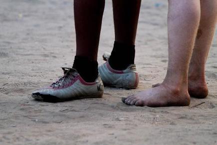 Meurtres d'albinos: plus de 200 sorciers arrêtés en Tanzanie | Je, tu, il... nous ! | Scoop.it