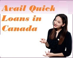 Quick Cash Loans- Wonderful Fiscal Option for Every Bad Creditors Holder at Urgent Times | Yes Payday Loans Canada | Scoop.it