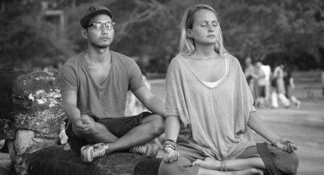 12 mitos sobre el mindfulness que deberías conocer | APRENDIZAJE | Scoop.it