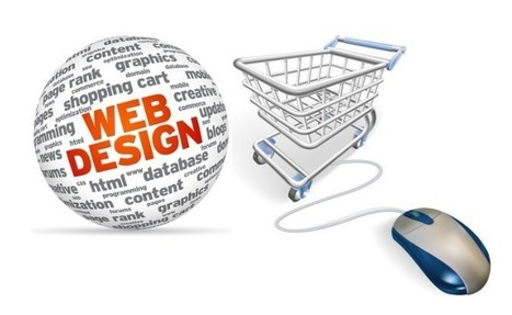 eCommerce Website Design and Development | Branding Advertising News Thoughts | Scoop.it
