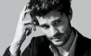 Jamie Dornan to Headline Netflix War Thriller 'Jadotville' | Movies! Movies! Movies! | Scoop.it
