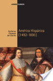 América Hispánica, 1492-1898 | Historiografía de Colombia | Scoop.it