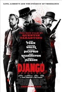 Watch Django Unchained Online    Download Django Unchained Movie   watch django unchained online * django unchained download   Scoop.it