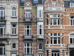 Europe : les pays où l'immobilier résiste… ou chute | Immobilier Portugal | Scoop.it
