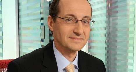 Le Figaro veut rentabiliser l'achat de CCM en huit ans | DocPresseESJ | Scoop.it