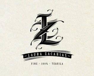 Weekly Logo Design Inspiration #08 » Design You Trust – Design ... | Creating a Logo | Scoop.it
