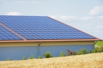 College Saves $30 Million with Solar Energy | Alternative Energy | Scoop.it
