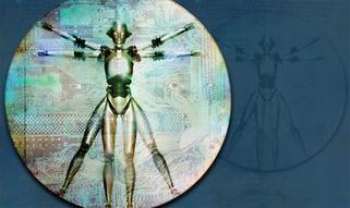 ASU receives grant to study transhumanism, religion, innovation   Cyborgs_Transhumanism   Scoop.it