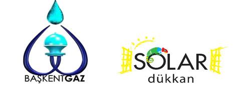 Başkentgaz Solar İhalesini SOLAR DÜKKAN Kazandı! | Solar Dükkan | Scoop.it