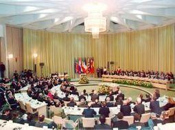 25 ans après le rapport Delors : quels enseignements pour l'Union économique et monétaire ? | Mondialisation & Politique internationale | Scoop.it