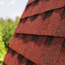 House roofing service inBirmingham AL - Affiliated Contracting | Millennium Exteriors | Scoop.it