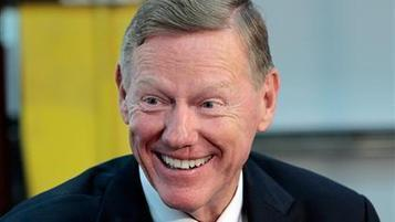 Leading in the 21st century: An interview with Ford's Alan Mulally | McKinsey & Company | NIC: Network, Information, and Computer | Scoop.it